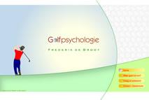 golfpsychologie